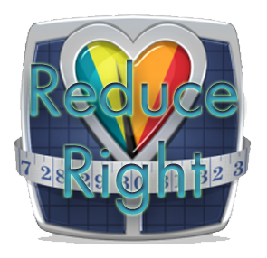 Reduce Right