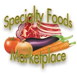 Specialty Foods Marketplace